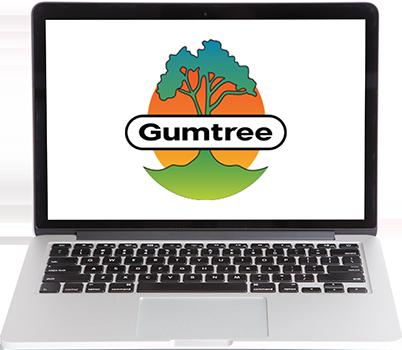 used apple laptops on gumtree