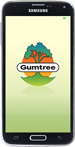 Used Samsung Phone Prices for sale on Gumtree